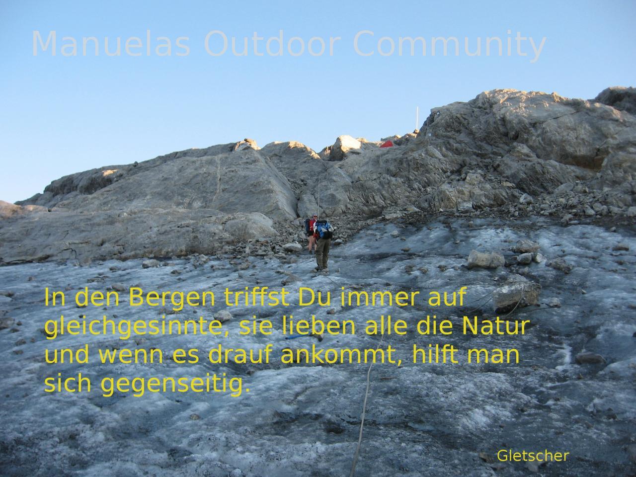 Spruch Berge Die Schönsten Sprüche 2019 12 04