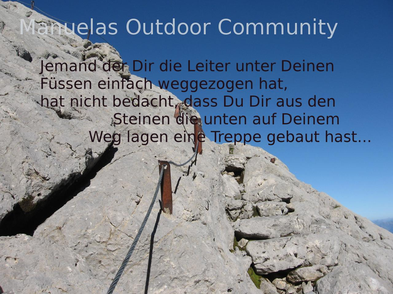 Motivationspruch-Leiter.jpg
